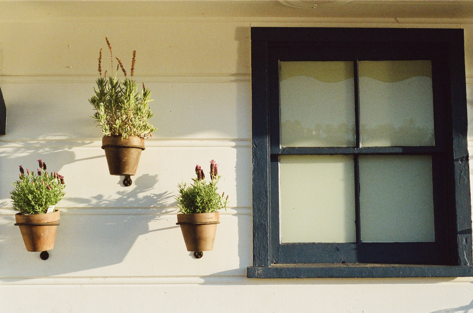 Double Glazing Locks Leicestershire